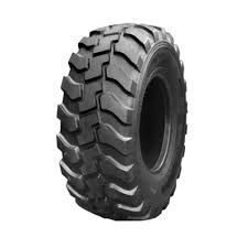 Шина 340/80R18 Galaxy Multi Tough 136A8 TL