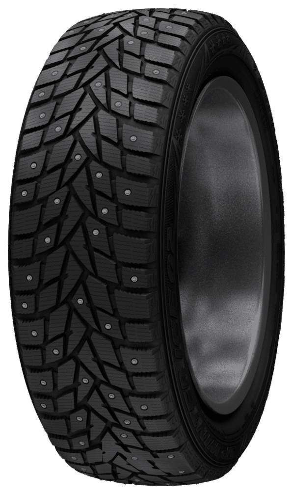 Автошина 215/70 R15 Dunlop SP Winter lce02 98T Ш